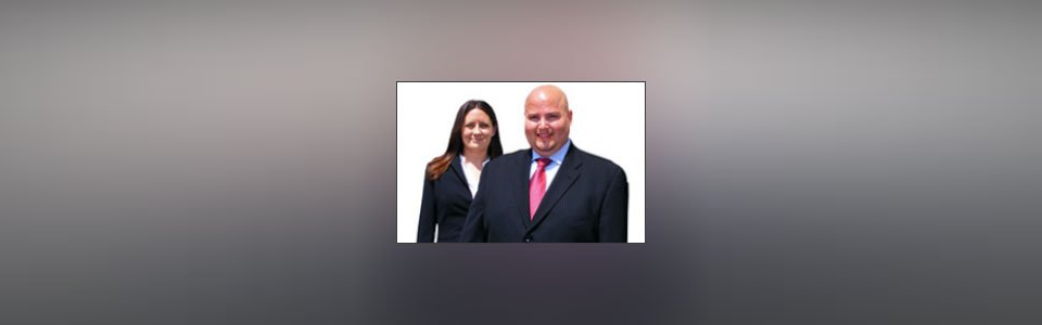 Attorney - Rob A. Lutfiyya and Amanda Reiter