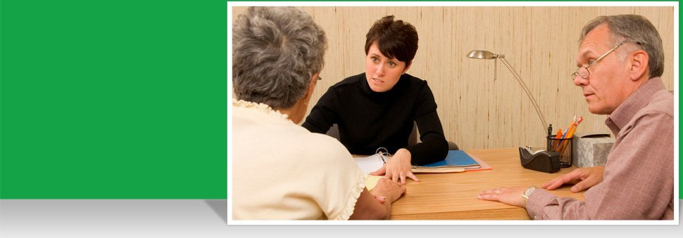 Methadone Clinic of East Texas | 536 S Oakland Ave
