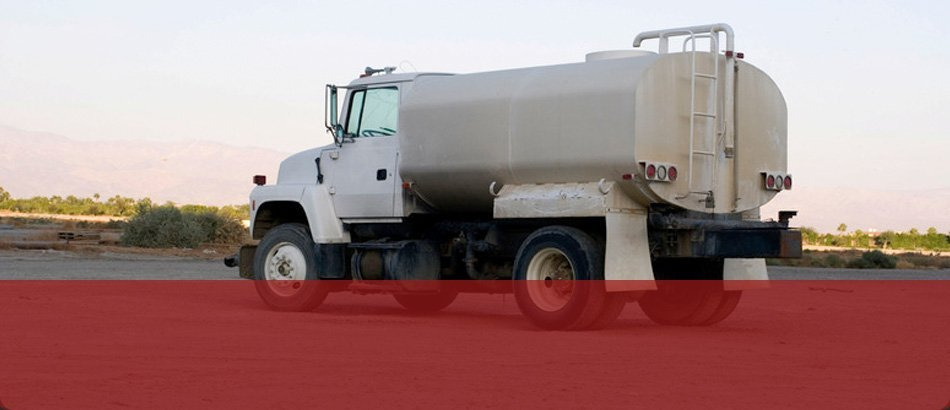Oilfield Truck | Shawnee, OK  | Stewart Wholesale Co Inc | 800-256-3779
