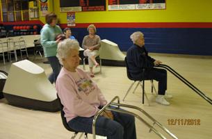 Weekly Housekeeping and Laundry   West Union, IA   Stoney Brook Village   563-422-5690