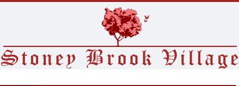 Weekly Vitals | West Union, IA | Stoney Brook Village | 563-422-5690
