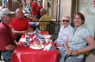 Wellness Programs   West Union, IA   Stoney Brook Village   563-422-5690