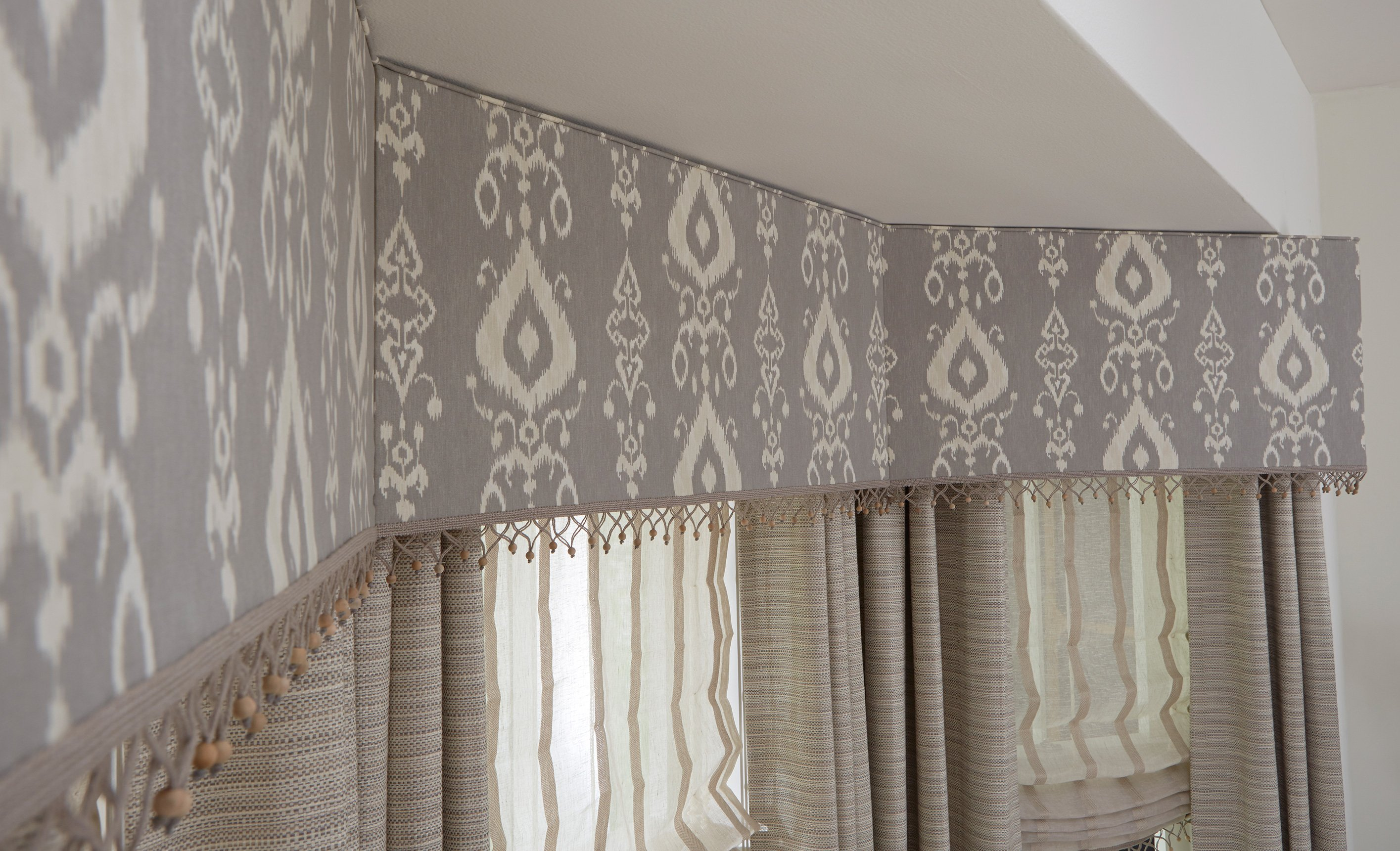 omaha try ambiance for redecorating in blinds window kitchen treatments reveal custom spring