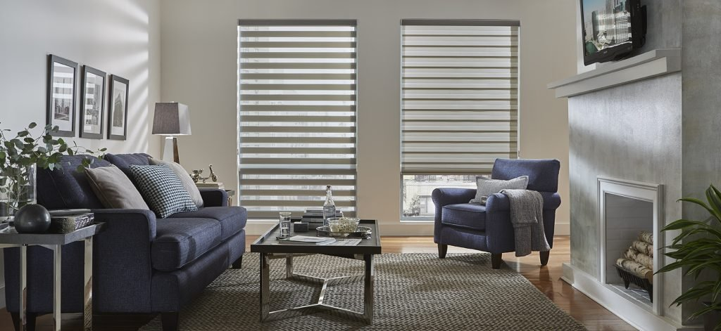 blinds budget reviews las flemington omaha vegas nj