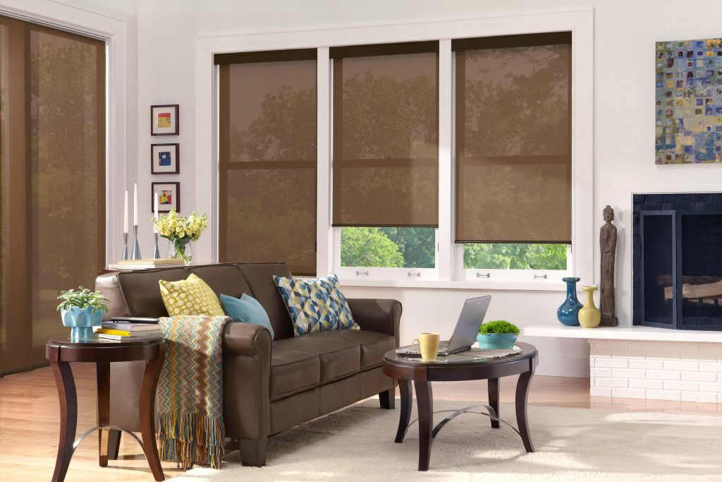 depot shades philippines canada novi furniture budget wizards lowes windownds customer calgary omaha fant printed inviting service ideas customized home window blinds cheap custom sunroom shop
