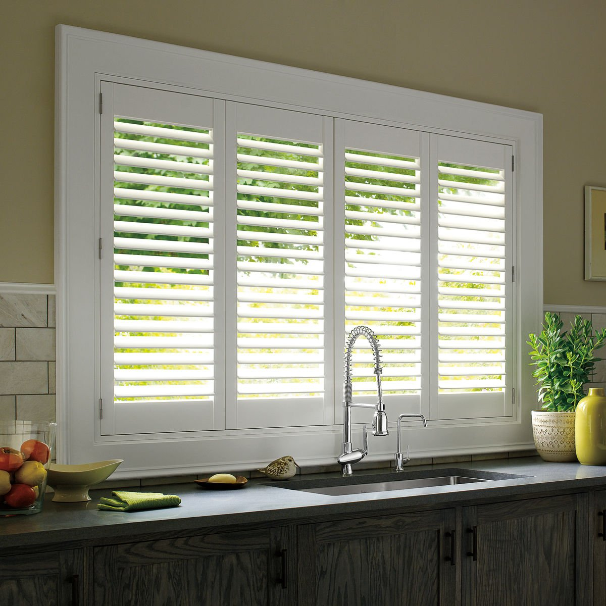 custom ne omaha quote design blinds lincoln openings careers current