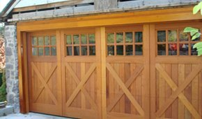 Garage Door Installation  | Pittsburgh, PA | Garage Door Doctor Inc | (412)829-2007