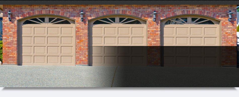 Contact Garage Door Doctor Pittsburgh Pa 412 829 2013