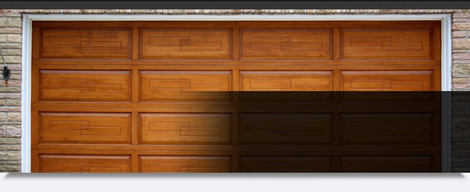 Garage Door Installation And Repair | Pittsburgh, PA | Garage Door Doctor  Inc | (