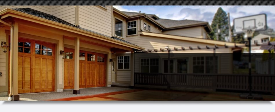 Carriage House Door Installation | Pittsburgh, PA | Garage Door Doctor Inc | (412)829-2007