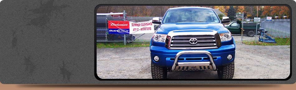 About Tims Auto | Sussex, NJ | Tim's Auto & Truck Care Center | 973-875-6181