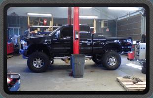 Truck Repair | Sussex, NJ | Tim's Auto & Truck Care Center | 973-875-6181
