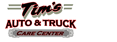 Truck and Auto Repair | Sussex, NJ | Tim's Auto & Truck Care Center | 973-875-6181