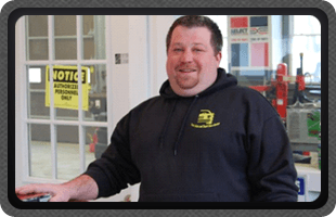About Tim's Auto | Sussex, NJ | Tim's Auto & Truck Care Center | 973-875-6181