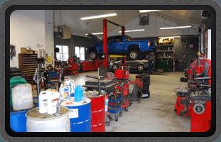 Car Repair   Sussex, NJ   Tim's Auto & Truck Care Center   973-875-6181