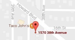 Zimmerman Jane LIMHP - 1570 38th Avenue Columbus, NE 68601-4905