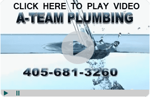 A-Team Plumbing Video