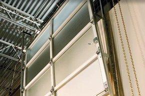 Freestate Doors Inc Garage Door Experts Lawrence Ks