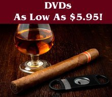 Liquor - Lincoln, NE - Wicked Smoke
