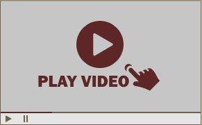 Taylor ER Veterinary Emergency Hospital  Video