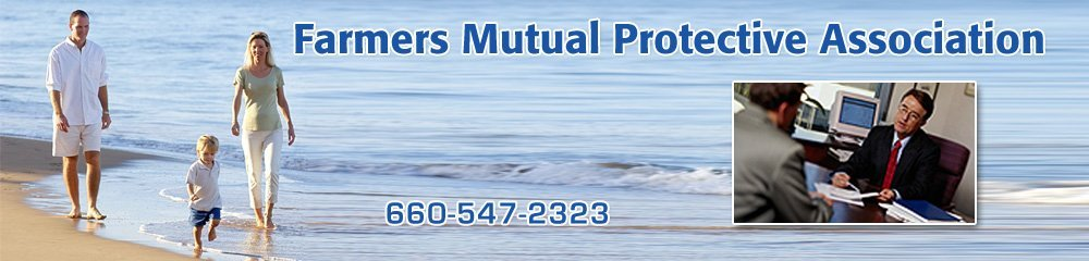 Insurance Lincoln, MO - Farmers Mutual Protective Association
