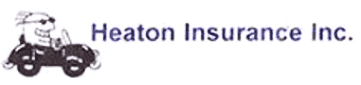 Heaton Insurance Inc. - Logo