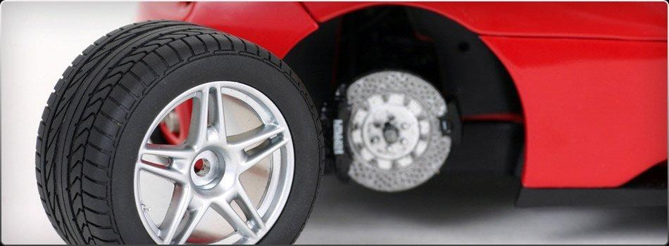 Tires | Hammond, IN | Caco's Automotive Rims & Tires | 219-933-2226