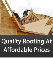 Roofing Service Nashville, TN - Middle Tennessee Roofing Co., Inc.