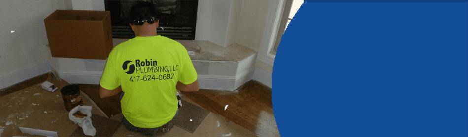 Emergency Plumbers | Plumbing Emergency Joplin, MO | Neosho, MO – Robin Plumbing