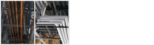 Home Plumbing   Plumbing Repair Joplin, MO – Robin Plumbing