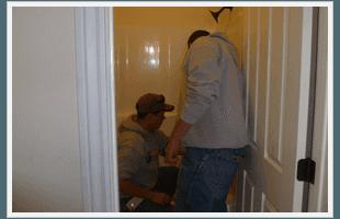 Plumber | Plumbers Joplin, MO | Neosho, MO – Robin Plumbing