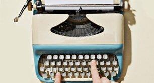 Typewriter Repairs