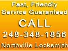 Locksmith Service - Northville, MI - Northville Locksmith
