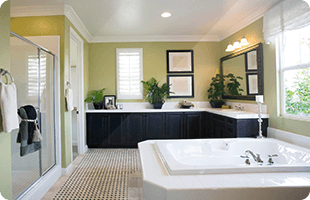 bathroom remodeling fort worth tx arlington marble 817 429 5174