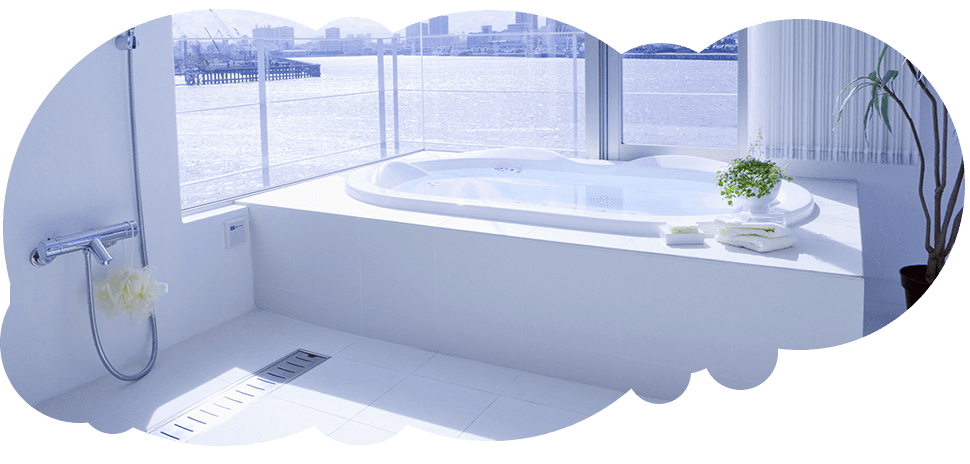 Tubs | Fort Worth, TX | Arlington Marble | 817-429-5174