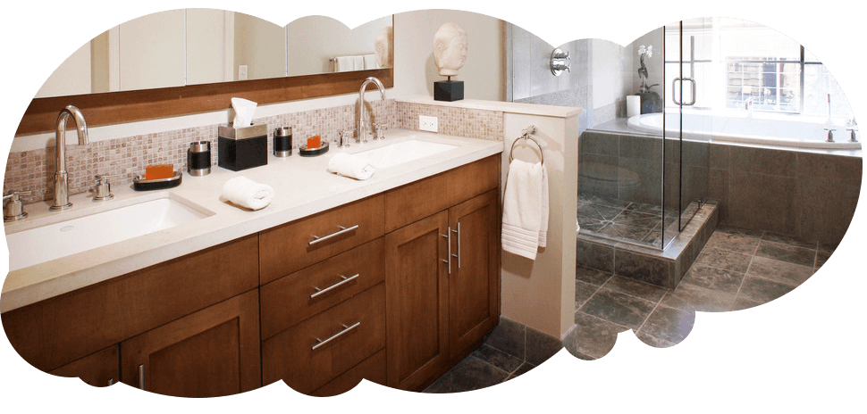 Skins | Fort Worth, TX | Arlington Marble | 817-429-5174