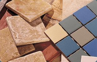 Granite | Fort Worth, TX | Arlington Marble | 817-429-5174