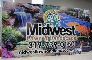 Vehicle Signage | Cedar Rapids, IA | Signs Etc | 319-366-8900