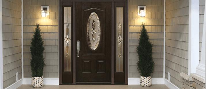 Entry Door Repairs Sliding Doors Wintersville Oh