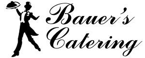 Bauer's Catering - Logo