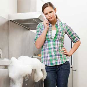Bowling Green, KY - Burton Appliance Service - Appliance Repair