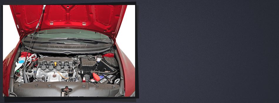 Automotive Repair Service
