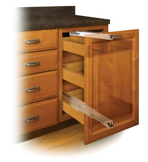 Cabinet Hardware Siding Systems Oklahoma City Ok
