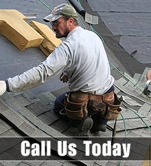 Home Improvement Company - Fountain, IN - Quick's Quality Construction