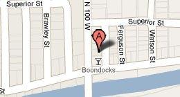 C & C Autobody & Paint - 429 N Broadway St Huntington, IN 46750