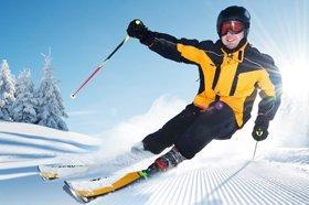 ski sets