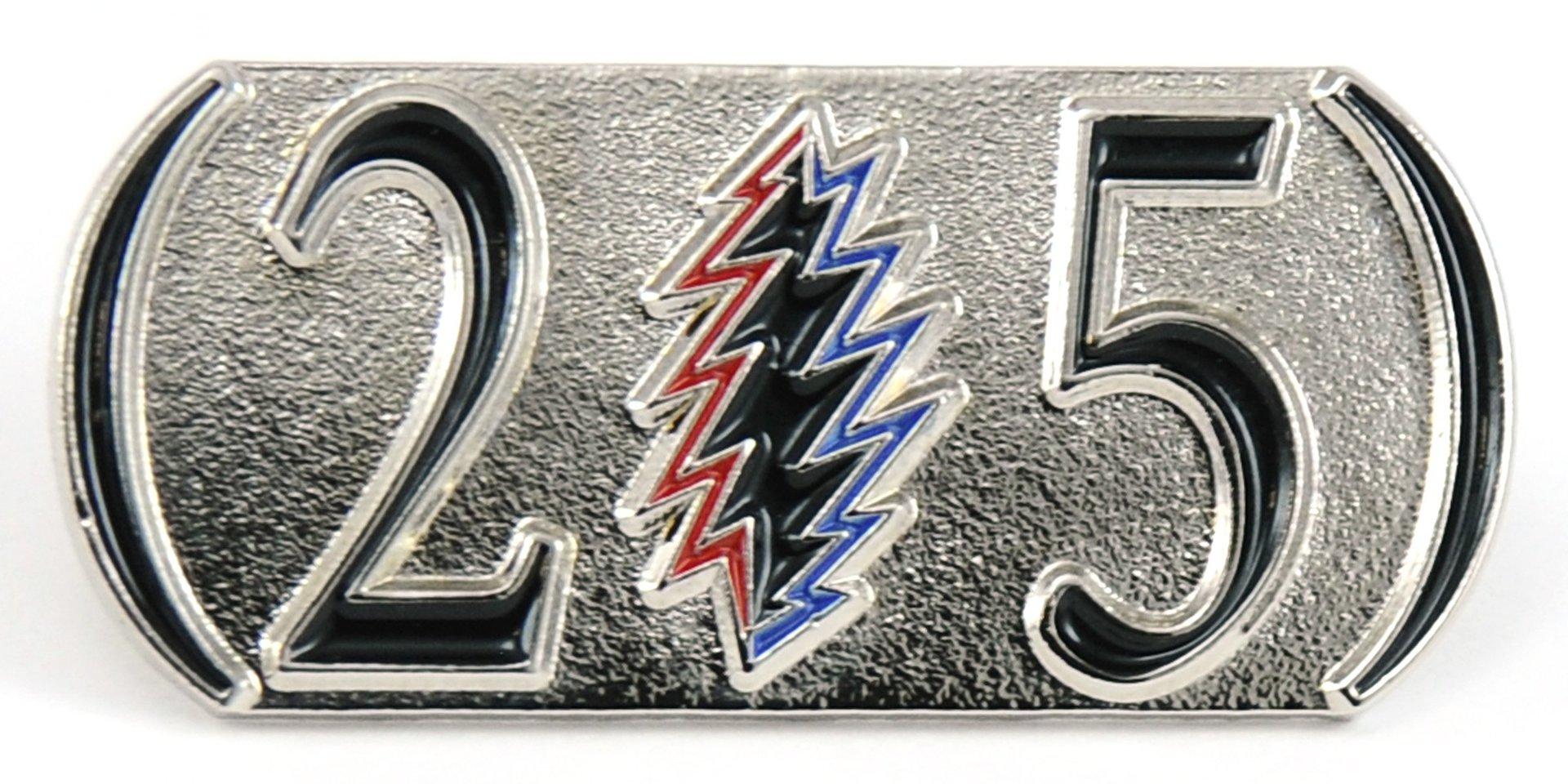 215-Philadelphia, Pa Area Code Dead Pin