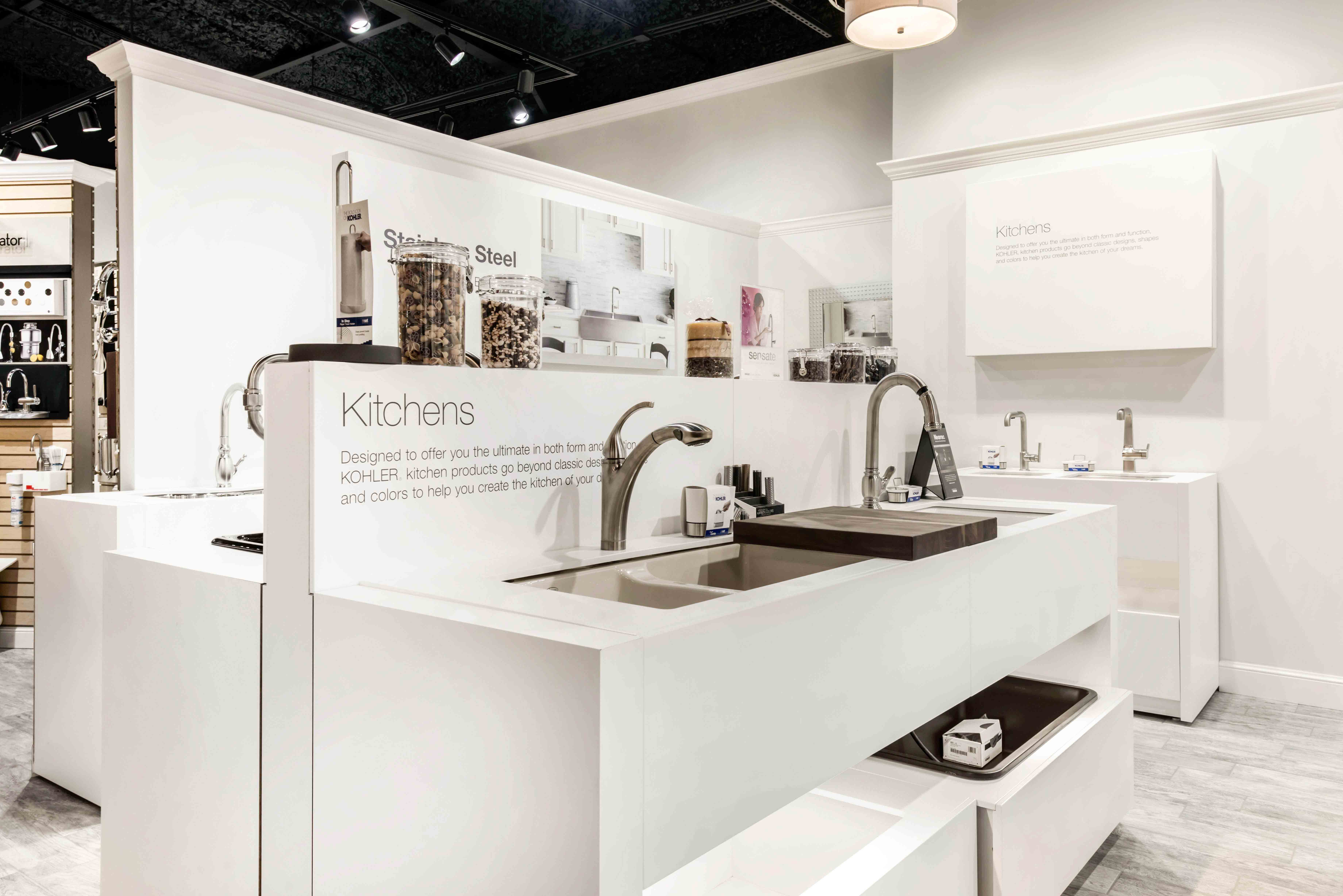 gallery appliance products htm a dark modern ge lg appliances wood series and steel cabinets stainless profile kitchen green for design with