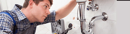 Commercial Plumbing Supplies Daytona Beach FL