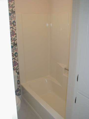 Fiberglass Bath Repair | Sinks | Montgomery, AL